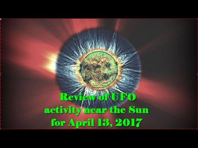 UFO News -  Cloud Orb Over Istanbul, Turkey plus MORE Sddefault
