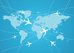 Pet-Express Global transport