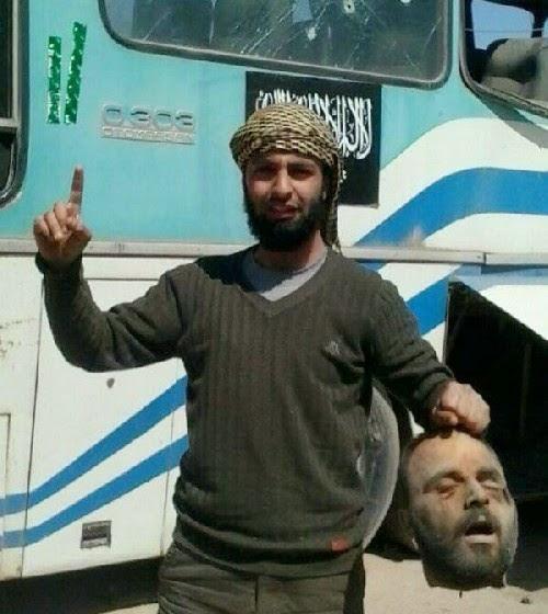 muslimbehead3