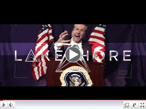 Lakeshore -