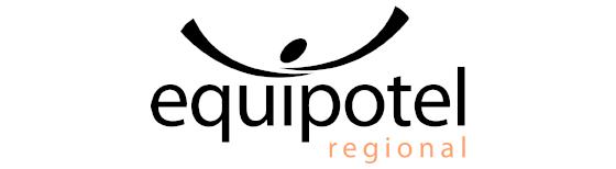 equipotelregional_release