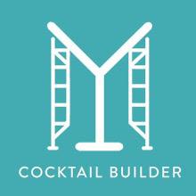 Cocktail Builder image