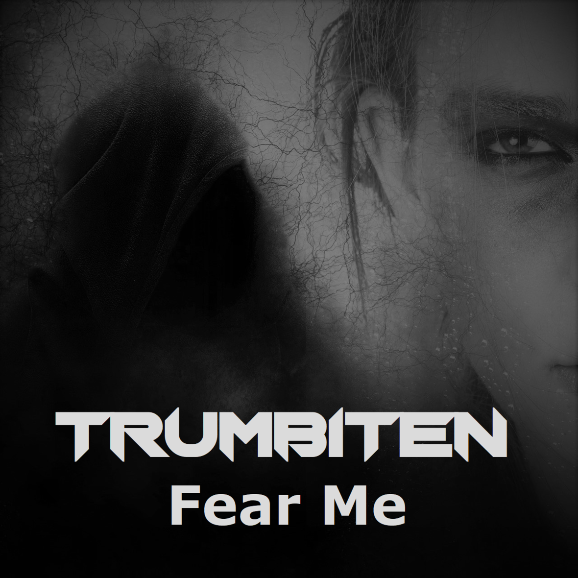FearMe-Cover final