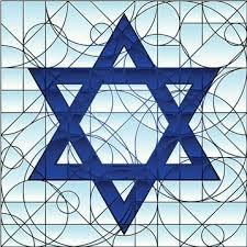 Judaism 2