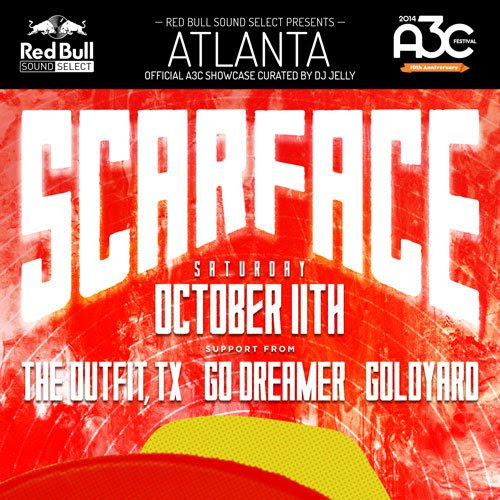 Scarface-poster-redbull-ss-flyer-500x500