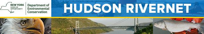 Hudson RiverNet