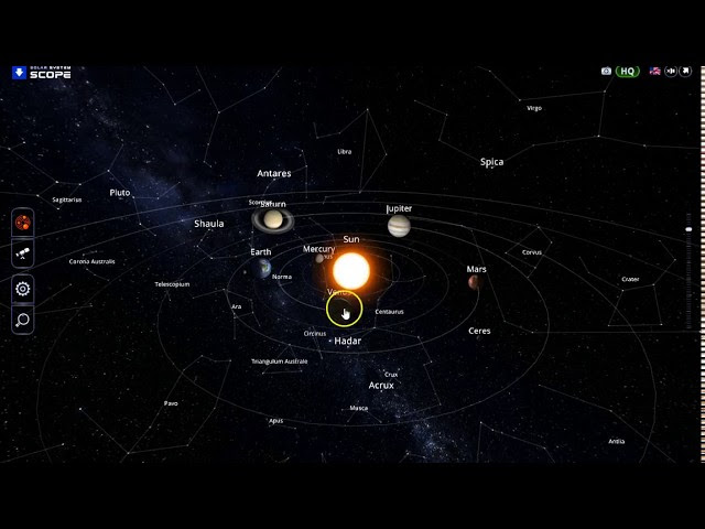 NIBIRU News ~ Black Star Update plus MORE Sddefault