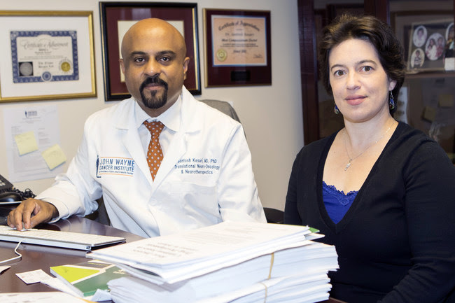 Pacific_Neuroscience_Institute_Drs_Kesari_and_Juarez.jpg?p=publish&w=650