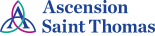 Ascension Saint Thomas