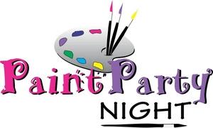paint-party-logo-web