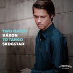 Håkon Skogstad