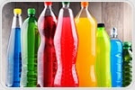 Sugary drinks may be addictive and are harmful to health, study suggests