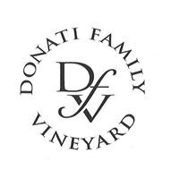 Donati Family Vineyard, Inc. Trademarks (25) from Trademarkia - page 1