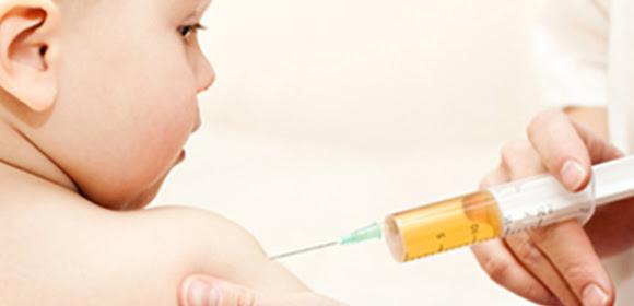 Monsieur Macron, nous sommes opposés au projet des nouveaux vaccins obligatoires !