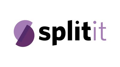 Splitit empowers consumers to use the hard-earned credit on their existing credit cards to spread payments over time with no applications, no additional fees and no hassle.