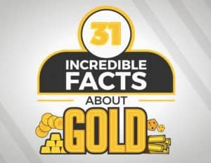 31_INCREDIBLE_FACTS_ABOUT_GOLD_-_Gold_Survival_Guide_-_Gold_Survival_Guide