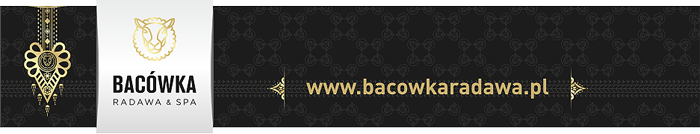 http://www.bacowkaradawa.pl/
