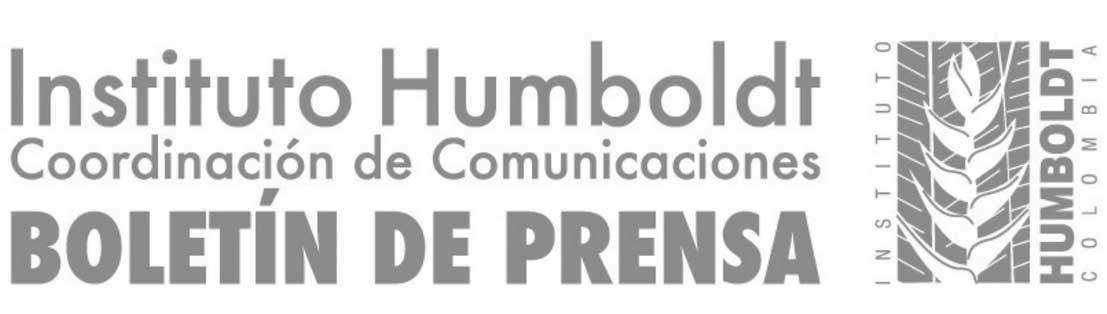 Biodiversidad 2014. Estado y Tendencias de la Biodiversidad Continental de Colombia.