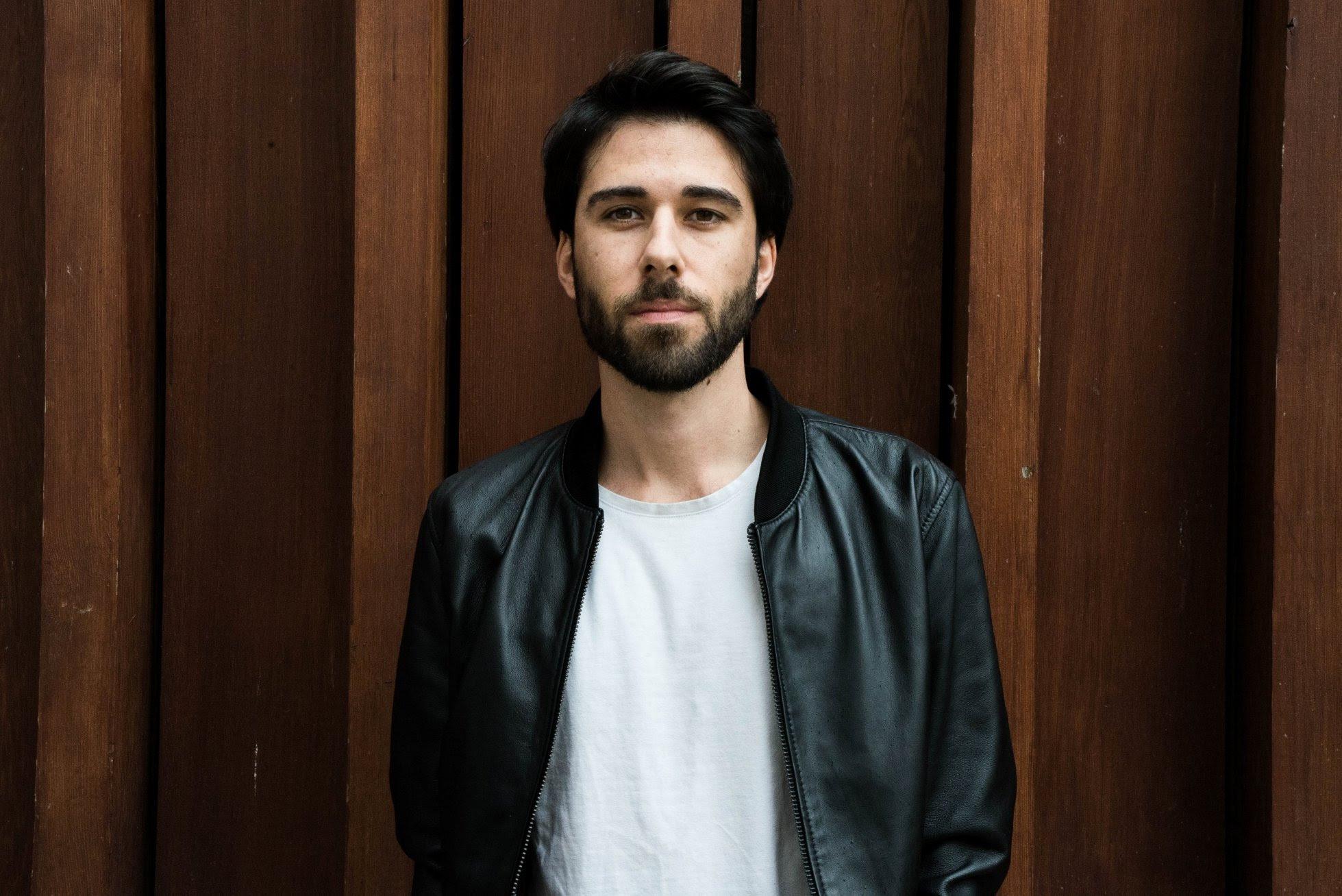 Adrián Riquelme