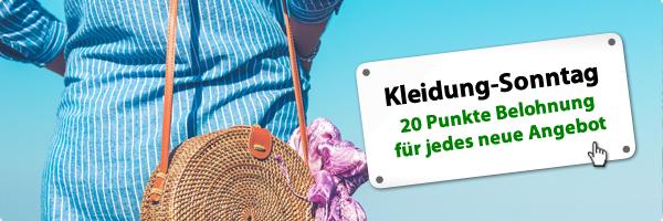 https://www.exsila.ch/kleidung-accessoires/neu-verfuegbare
