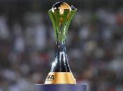 Real Madrid y River Plate son los equipos que parten como favoritos para quedarse con el Mundial de Clubes.