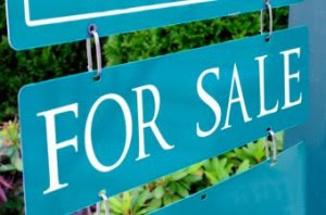 Vacation Home Sales Rise in 2013; Investment Purchases Fall
