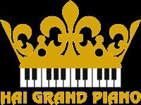 HƯỚNG DẪN CÁCH BẢO QUẢN ĐÀN PIANO