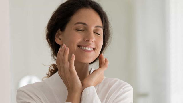 Outono: época ideal para tratamentos de pele também requer cuidados