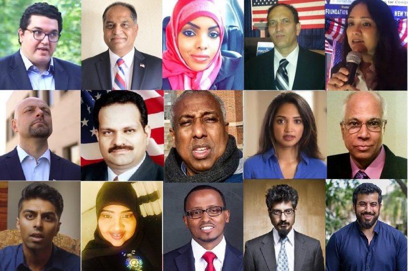 https://barenakedislam.com/wp-content/uploads/2020/01/muslim-candidates-2020-1-800x533.jpg