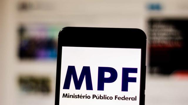 MPF pede prisão de delegado de SP por sequestro e tortura durante a ditadura
