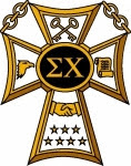 EX badge small 2