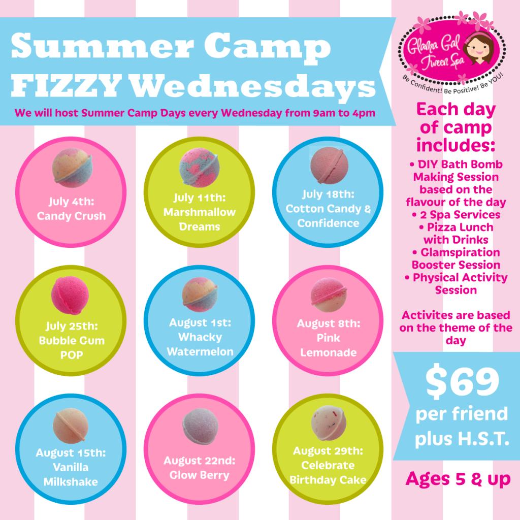 Summer-Camp-fizzy-Wednesdays-1024x1024