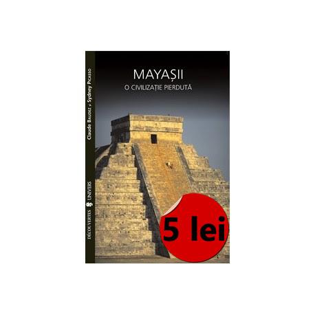 mayasii5lei