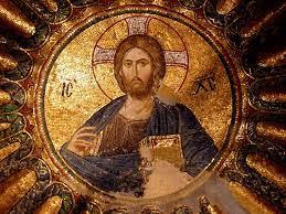 Αποτέλεσμα εικόνας για τό φῶς τοῦ Κυρίου