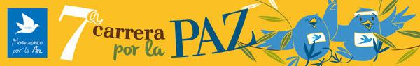 Movimiento por la Paz -MPDL-