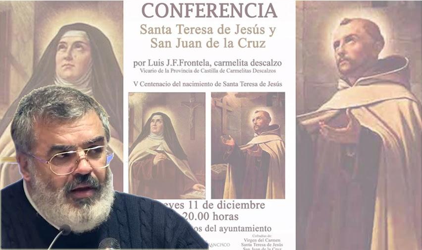 https://delaruecaalapluma.files.wordpress.com/2014/12/frontela.jpg