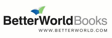 BetterWorldBooks