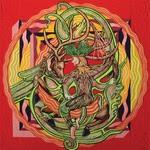 FTR 425CD-LP