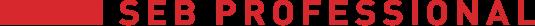 seb-professional-top-logo.png