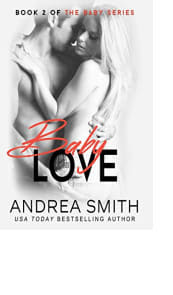 Baby Love by Andrea Smith