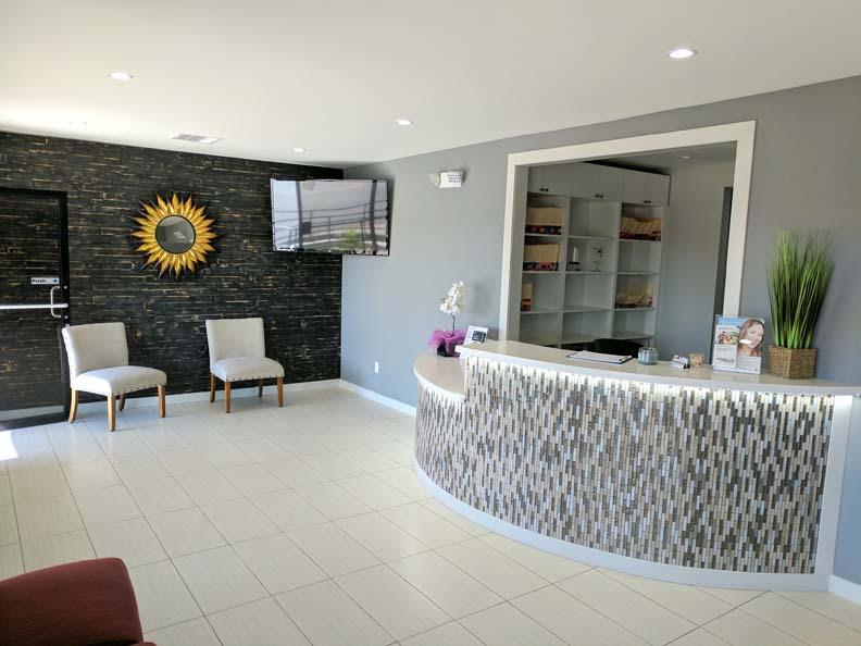 226-Covina-Dental-Practice-Sale-Real-Estate