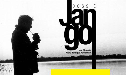 jango_10