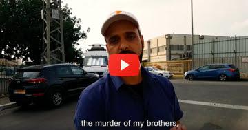 terrorist-kills-coexistence-email