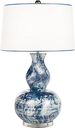 LP-64275_1495133860084 10 Traditional Marble Lamps You Must See