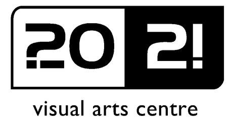 20-21 logo