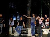 Incertidumbre eléctrica y política en Venezuela