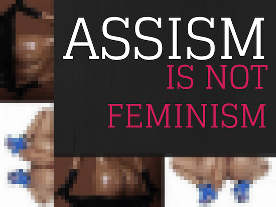 Assism-pixeled