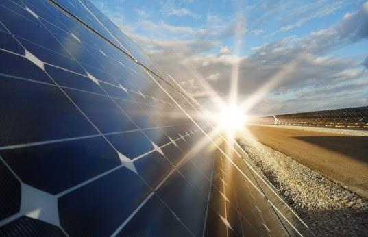 fotovoltaika-iea-114950