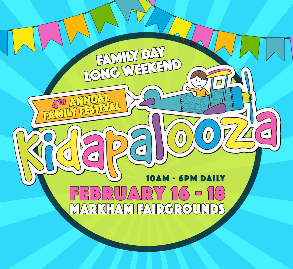 Kidapalooza2019fb smallest