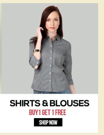 shirts-blouses